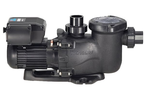 A pool pump is a tool usually installed with the purpose of passing water in the swimming pool
