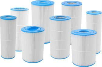 How to Choose the Best Filter Pool, Experts Recommendations