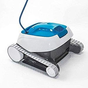 Dolphin Proteus DX3 Automatic Robotic Pool Cleaner