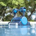 Dolphin Premier Automatic Robotic Pool Cleaner