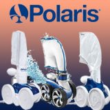 Polaris 280 vs 380 or 3900 Which One's Best?
